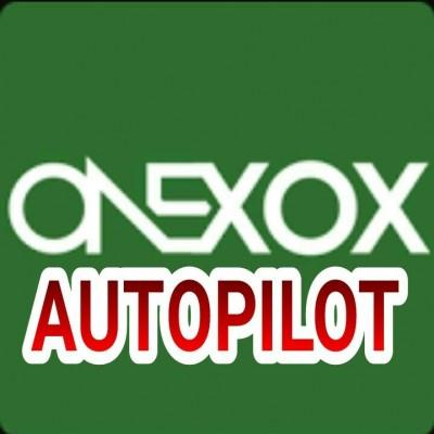 Onexox Autopilot